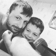 Начать знакомство с пользователем Vladimir 29 лет (Лев) в Зарубино