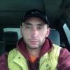Алишер, 35, г.Бишкек