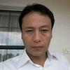Eldorbek, 40, г.Ньюарк