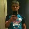 Kostian, 29, г.Рязань