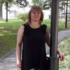 Людмила, 49, г.Нижневартовск