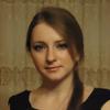 Оксана, 34, г.Земетчино
