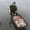 Алексей, 24, г.Рыбинск
