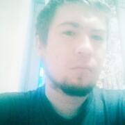 григорий, 26, г.Киров