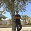 Ivan, 29, г.Париж