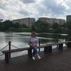 Валентина, 23, г.Наро-Фоминск