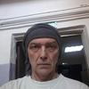 Андрей, 30, г.Обнинск