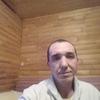 Юрий, 41, г.Херсон