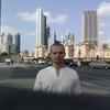 Иван, 30, г.Омск