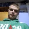 Denis, 23, г.Осиповичи