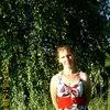 Ирина Циммер, 38, г.Санкт-Петербург