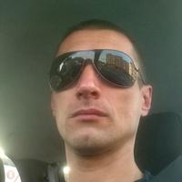 Олег, 36 лет, Рак, Тульчин