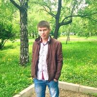 михаил, 32 года, Дева, Москва