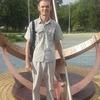 Сергей Кирьянов, 34, г.Новокузнецк