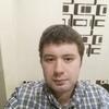 Денис, 26, г.Москва