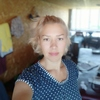 Gala, 40, г.Бишкек