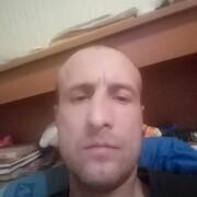 Владимир, 39, г.Мончегорск