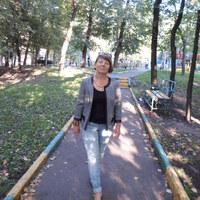 Алина, 61 год, Стрелец, Москва