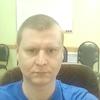 Александр, 34, г.Саранск