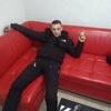 Сергей, 34, г.Карсун