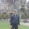 Александр, 42, г.Одесса