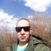 Анатолий, 36, г.Улан-Удэ