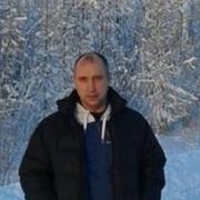 Андрей 43 Благовещенск