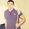 Рамис, 30, г.Сеул