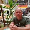 Андрей Метченко, 50, г.Минеральные Воды