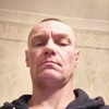 Владимир, 42, г.Тверь