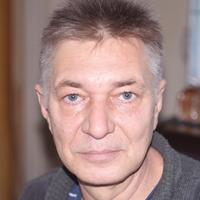 Алекс, 55 лет, Весы, Нальчик