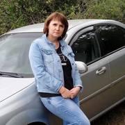 Анна 20 Воронеж