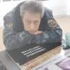 Сергей, 40, г.Кременчуг