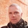 Сергей, 44, г.Нерехта