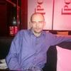 мишаня, 34, г.Череповец