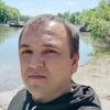 Алексей Кицкан, 36, г.Тирасполь