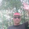 Саша, 57, г.Харьков