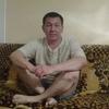 Нурлан, 48, г.Жанатас