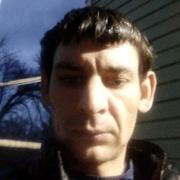 Александр 31 год (Скорпион) на сайте знакомств Каменска-Шахтинского