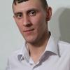 Николай, 37, г.Шахунья