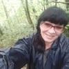 Ирина, 31, г.Сухум