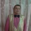 Vaseiko, 57, г.Хабаровск