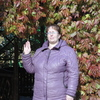 Елена, 38, г.Иланский