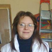 наталья, 42, г.Софрино
