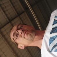 Oleg OL, 40 лет, Близнецы, Симферополь