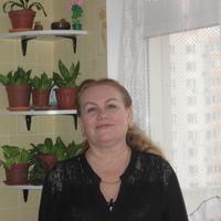 Галина, 66 лет, Дева, Москва