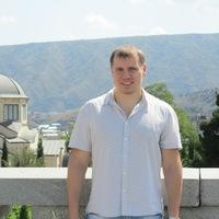 Denis, 37 лет, Козерог, Ростов-на-Дону