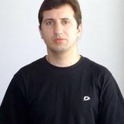 Denis 39 Бийск