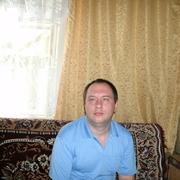 Александр 42 года (Близнецы) хочет познакомиться в Чундже