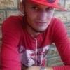 Андрій, 25, г.Козова